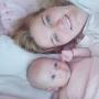 Jessica V., Pomoc v domácnosti - Kežmarok