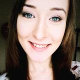 Katarína S., Babysitting - Tvrdošín