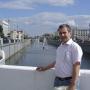 Jaroslav K., Nachhilfe - Bratislava