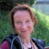 Diana S., Pomoc v domácnosti - Banská Bystrica
