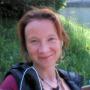 Diana S., Housekeeping - Banská Bystrica