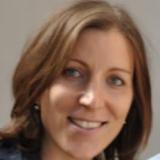Lucia D., Opatrovanie detí - Trnava
