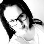 Dominika G., Babysitting - Šahy