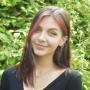 Júlia Š., Pomoc v domácnosti - Hlohovec