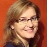 Renata J., Doučovanie - Banskobystrický kraj