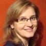 Renata J., Tutoring - Banskobystrický kraj