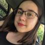 Izabela H., Pomoc v domácnosti - Prešov