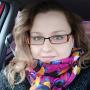Lenka R., Doučovanie - Bardejov