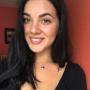 Dominika B., Pomoc v domácnosti - Ružomberok