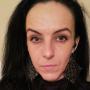 Tatiana T., Pomoc v domácnosti - Bratislavský kraj