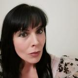 Erika F., Opatrovanie seniorov, ŤZP - Nitra