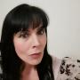 Erika F., Senior and Disabled care - Nitra
