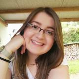 Katarína H., Opatrovanie detí - Vranov nad Topľou