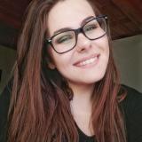 Kristína Š., Doučovanie - Skalica