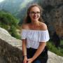 Dominika N., Doučovanie - Trnava