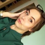 Simona P., Opatrovanie detí - Zvolen