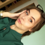 Simona P., Babysitting - Zvolen
