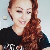 Tatiana M., Opatrovanie detí - Košice