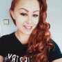 Tatiana M., Babysitting - Košice