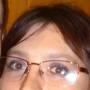 Lenka M., Senior and Disabled care - Michalovce