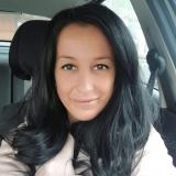 Silvia K., Pomoc v domácnosti - Bratislava 5 - Petržalka