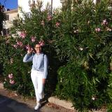 Lucia D., Pomoc v domácnosti - Bratislava 2 - Ružinov