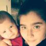 Katarína Vanesa K., Babysitting - Trnavský kraj