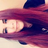 Alexandra Š., Babysitting - Brezno