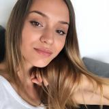 Gabriela Š., Pomoc v domácnosti - Bratislava 3 - Nové Mesto