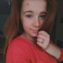 Kristína L., Tutoring - Sabinov