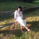 Milka C., Pomoc v domácnosti - Levice