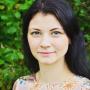 Miroslava M., Opatrovanie detí - Žilina