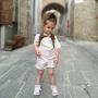 Hľadám opatrovateľku pre 4 ročné dievčatko