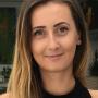 Ivana M., Pomoc v domácnosti - Trnava