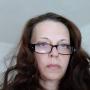 Renáta S., Pomoc v domácnosti - Bratislava 2 - Ružinov
