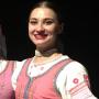 Pavlína S., Kinderbetreuung - Malacky