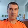 Štefan V., Tutoring - Banská Bystrica