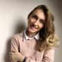 Eva B., Housekeeping - Prešovský kraj