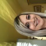 Margita L., Pomoc v domácnosti - Martin
