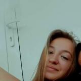 Anna Mária F., Opatrovanie seniorov, ŤZP - Prievidza