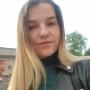 Edina S., Babysitting - Košice