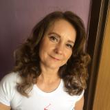 Marcela M., Pomoc v domácnosti - Košice