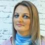 Gabriela F., Opatrovanie seniorov, ŤZP - Zahraničí - ostatní