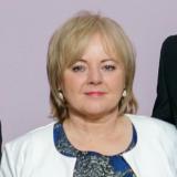 Anna T., Babysitting - Žilinský kraj