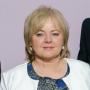 Anna T., Opatrovanie detí - Žilinský kraj