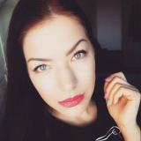 Lucia M., Pomoc v domácnosti - Piešťany