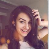 Sofia K., Pomoc v domácnosti - Prešov