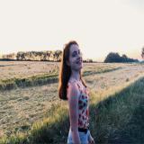 Kristína G., Opatrovanie detí - Kalná nad Hronom