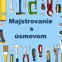 Martin T., Handyman - Bratislavský kraj