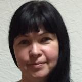 Anna K., Opatrovanie seniorov, ŤZP - Považská Bystrica